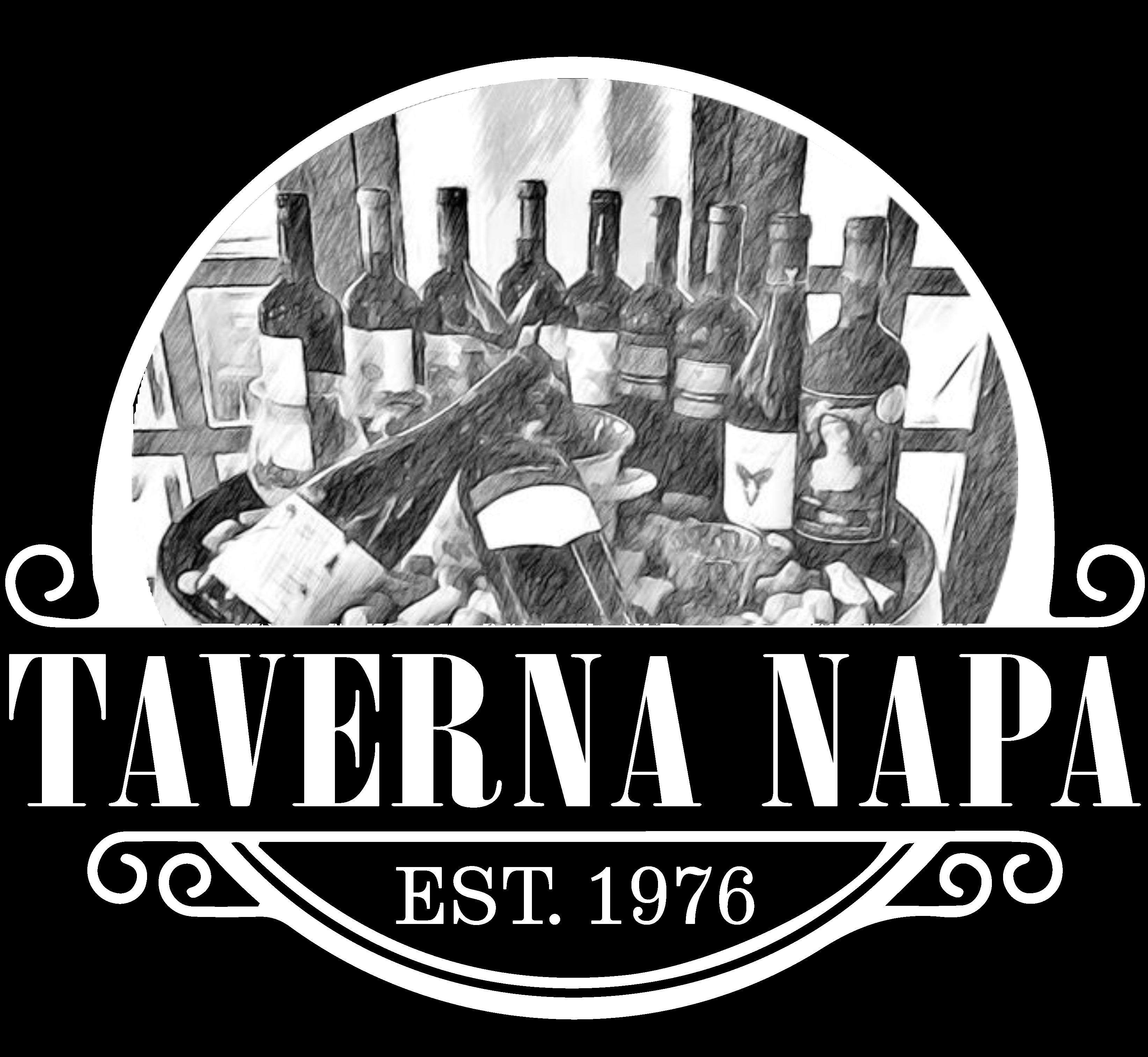 Taverna Napa est.1976